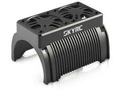 SkyRC Motor Cooling Fan, SK-400008-15