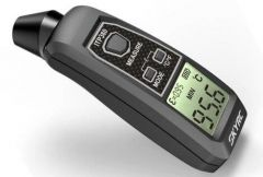 SkyRC Infrared Thermometer, SK-500016-01