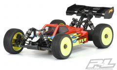 PR3567-00