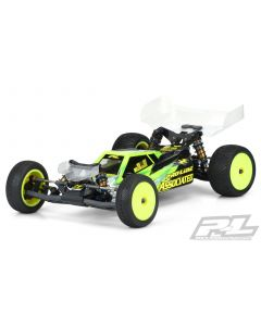 PR3538-25