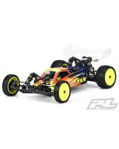 PR3540-25