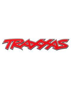 TRX61673