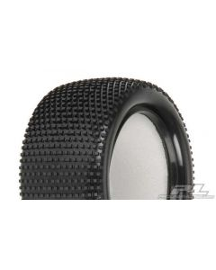 "Hole Shot 2.0 2.2"" M4 Buggy Rear Tires (2)"