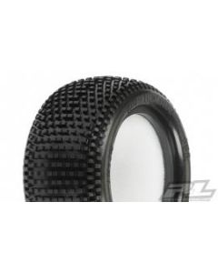 "Blockade 2.2"" M3 Buggy Rear Tires (2)"