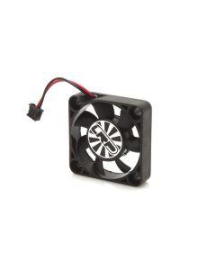 LRP Speedo Fan 30x30x7mm, 82513