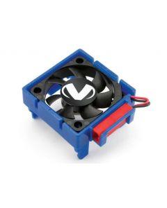 Cooling fan, Velineon VXL-3s ESC, TRX3340