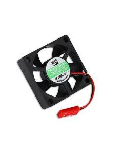 Cooling fan, Velineon VXL-8s ESC, TRX3475