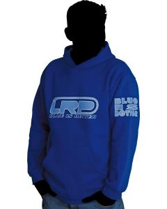 LRP Hooded Sweatshirt size M, 63711