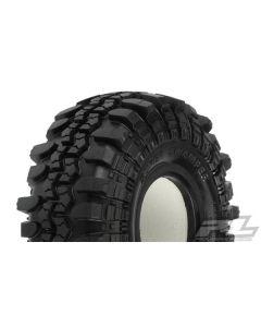 """Interco TSL SX Super Swamper XL 2.2"""" G8 Tires (2) F/R"""