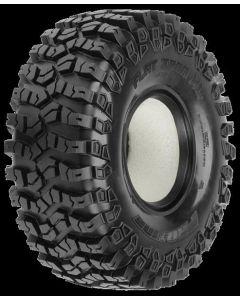"""Flat Iron XL 1.9"""" G8 Rock Terrain Truck Tires (2) F/R"""
