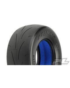 Prime SC MC Tires (2) for SC F/R