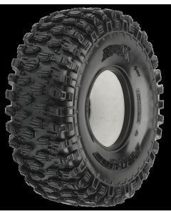 """Hyrax 2.2"""" G8 Truck Tires (2) for F/R"""