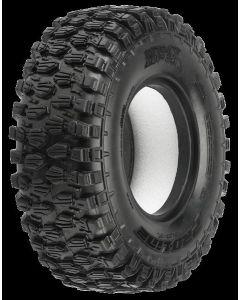 """Class 1 Hyrax 1.9"""" (4.19"""" OD) Tires (2) F/R"""