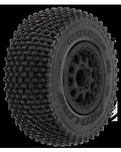 Gladiator SC M2 MTD Renegade (2) Slash 4x4 F/R