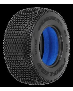 Blockade SC M3 Tires (2) for SC F/R