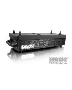 Hudy Star-Box Truggy & Off-Road 1/8, H104500