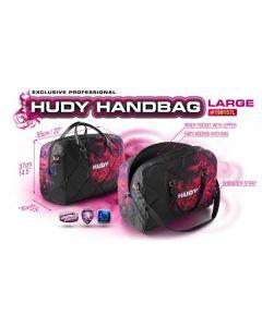 HUDY HAND BAG - LARGE, H199157L