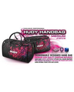 HUDY HAND BAG - MEDIUM, H199157M