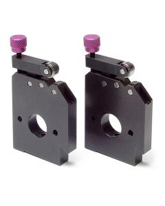 Selected Stands Hardened V Guides + Bearing Clip, H101991