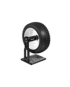 Hudy Universal Tire Balancing Station, H105500
